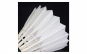 Set 6 Fluturasi badminton