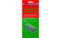 Folie Sticla Lenovo Vibe S90 Flippy