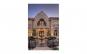 Consola decorativa de exterior NT01 -