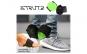 Branturi Strutz- pentru picioare obosite