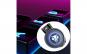 Casti Gaming Pro Bass cu microfon