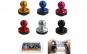 Set doua joystick-uri pentru telefon