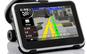 Lumea vazuta pe GPS de ultima generatie, cu ecran lat: Sistem navigatie GPS NavGo 4, cu 2 softuri de navigatie - iGo Primo + iGo 8.3.5, la 250 RON in loc de 549 RON, daca achizitionezi cuponul de 19 RON