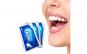 Benzi 3D White pentru albirea profesionala a dintilor, 7 benzi