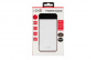 Power Bank 10000mAh LED Display Dual USB