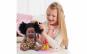 Papusa bebelus afro reborn pentru fetite Black Friday Romania 2017