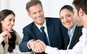 Dezvolta-ti latura profesionala: Curs online de Brand Manager la 49 RON in loc de 500 RON