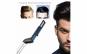 Placa profesionala pentru barba