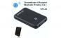 Bluetooth Audio-receptor & Transmitator Wireless