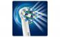 Periuta electrica Pro500 Cross Action