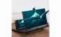 HomeCinema Portabil - Amplificator video 3D