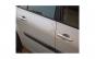 Ornamente manere usi crom Renault Megane II, Scenic II, Laguna II, Espace IV, Nissan Primera P12