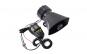 Sirena 5 melodii cu microfon 12V 60W Coil Plus