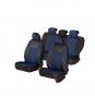 Huse scaune auto OPEL ASTRA H 2004-2010