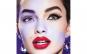 Mascara Maybelline New York Snapscara