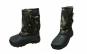 Cizme Alaska impermeabile, usoare, rezistente, antiderapante, calduroase si confortabile, marimi 45 si 46 Black Friday Romania 2017
