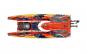 Barca Joysway, Monster Motorboat 2.4GHz,
