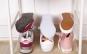 2x suport pantofi