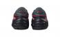 Pantofi sport barbati adidas FYW S-97