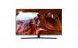 Televizor LED Smart Samsung  163 cm  65RU7402  4K Ultra HD