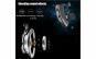 Casca Profesionala Bluetooth V8 Black Friday Romania 2017