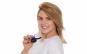 Kit wireless albirea dintilor SHINE