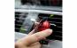Odorizant Auto Tip Ventilator