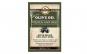 Masca premium pentru par Difeel din Ulei de Masline pentru fire despicate, 50 g
