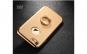 Husa iPhone 7 Joyroom LingPai Ring