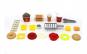 Bucatarie Fast Food + 20 accesorii