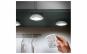 Set 3 lampi LED wireless