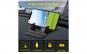 Suport auto universal de telefon pentru bord, antialunecare