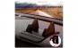 Suport auto telefon antialunecare