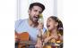 Microfon wireless karaoke Black Friday Romania 2017