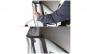 Set 2 x Parasolar auto pentru geamuri