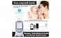 Baby Monitor Audio Video, Wi-Fi, IR