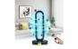 Lampa UV-C germicida 38W pentru distrugerea bacteriilor/virusilor