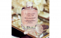 Serum matifiere Dior Capture Youth Matte