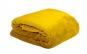 Patura Cocolino , Mustar , 200x230 cm