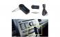 Modulator Bluetooth Audio Receiver