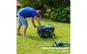 Generator de curent pe benzina GSE 3701