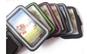 Husa brat pentru alergat Samsung S3, S4 si alte modele compatibile, la 20 RON in loc de 48 RON