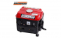 Generator electric  2 CP 1.5 kW