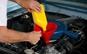Pregateste-ti masina pentru sezonul rece! Schimb ulei + filtru ulei + 3 bonusuri speciale la doar 27 RON in loc de 60 RON. Poti beneficia totodata de cele mai bune preturi pentru uleiul de motor