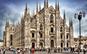 Italia SC Terra Tour Holidays SRL
