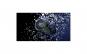 Tablou Canvas pentru Bucatarie 624 40 x