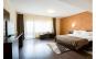 Predeal Hotel Hera 3*