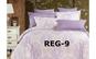 Lenjerii Bumbac Premium Regal
