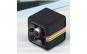 Mini micro camera sport si auto smart