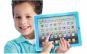 Robot transformer 2 in 1 +Tableta copii